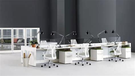 ethospace workstations herman miller