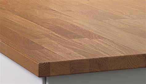 Ikea Küchenregal Arbeitsplatte by K 252 Chenarbeitsplatten G 252 Nstig Kaufen Ikea