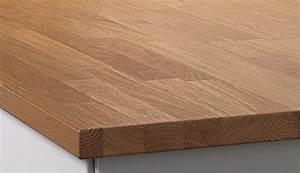Arbeitsplatte Küche Ikea : k chenarbeitsplatten g nstig online kaufen ikea ~ Michelbontemps.com Haus und Dekorationen