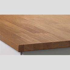 Küchenarbeitsplatten Günstig Online Kaufen Ikea