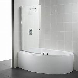 50, Corner, Tubs, For, Small, Bathrooms, You, U0026, 39, Ll, Love, In, 2020