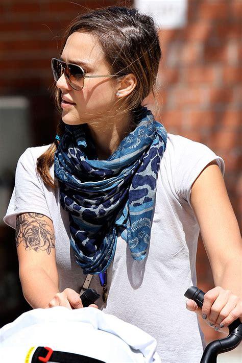 celebrity tattoo design ideas  wow style
