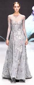 Robe Algérienne 2016 : michael cinco automne hiver 2016 2017 haute couture en 2019 clothes pinterest ~ Maxctalentgroup.com Avis de Voitures