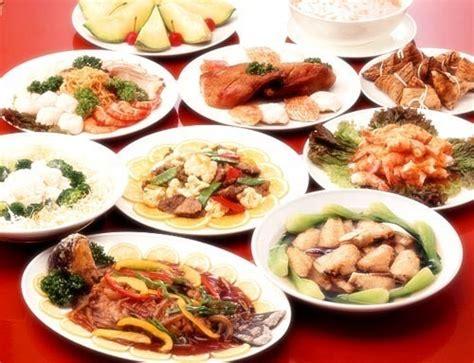 authentic cuisine great restaurant for authentic cuisine