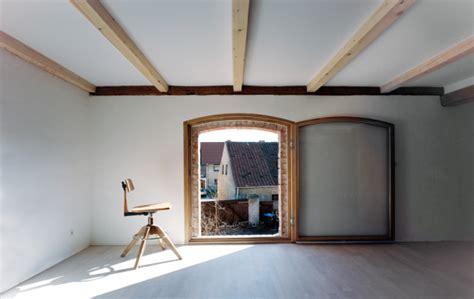 Moderne Häuser Aus Lehm by Zwischen Tradition Und Moderne Nachhaltig Bauen Mit Lehm