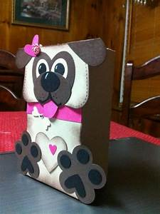 Valentine Box Ideas grandparentsplus.com | Valentines day ...
