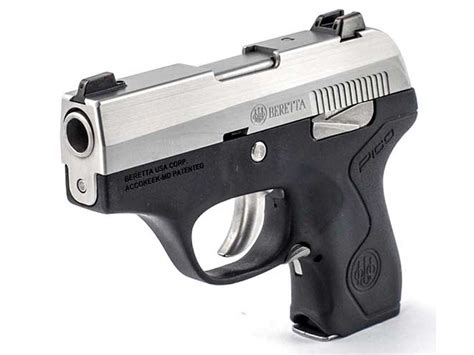 The Top 10 Best Concealed Carry Guns