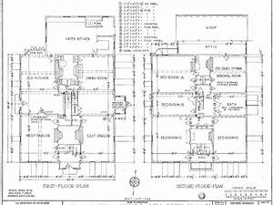 oak alley plantation house plans magnolia mound plantation With oak alley floor plan
