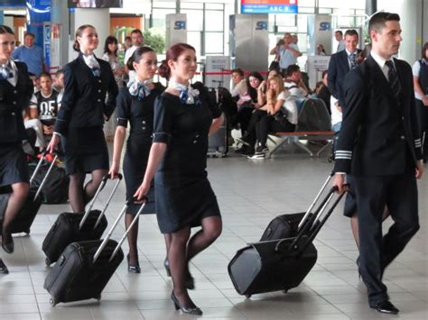 sofia dusseldorf flights launched again sofia airport sofia dusseldorf flights launched again sofia airport