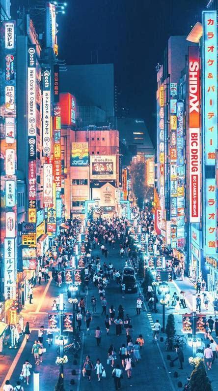 tokyo ringtones  wallpapers   zedge