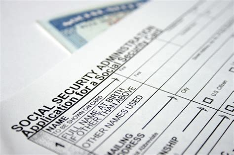 where can i get disability forms social security ssi disability law faqs norman j homen