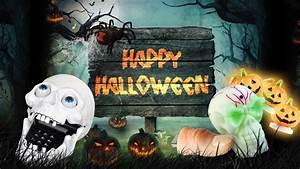 Halloween Gadgets Filme Spiele Co COMPUTER BILD