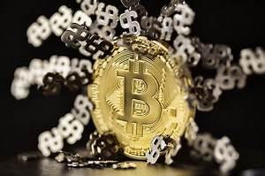 Hash Rate Berechnen : mining calculator wie profitabel ist bitcoin mining bitcoin news aus aller welt ~ Themetempest.com Abrechnung