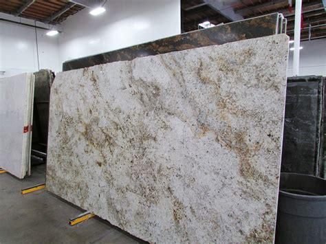 arizona tile ontario slab yard thyme in a bottle new windows granite slab kitchen update