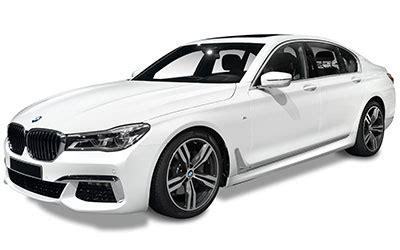 bmw leasing rechner ᐅ bmw 7er reihe limousine leasing
