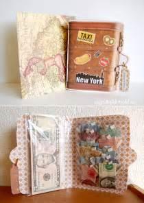 hochzeitsgeschenk verpackung hochzeit geldgeschenke diy tipps zum kreativ verpacken geldgeschenke verpacken