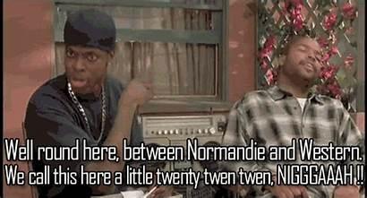 Friday Quotes Funny Smokey Twenty Google Meme
