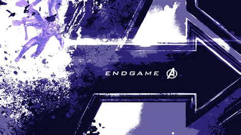 avengers  game logo hd movies  wallpapers images