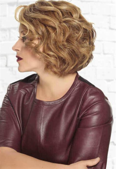 preslatke frizure  trendu za kratku kosu friz