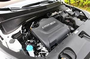 Kia Sorento 2 2 Crdi Auto First Drive