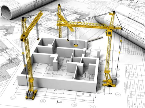 lyness construction lp  services