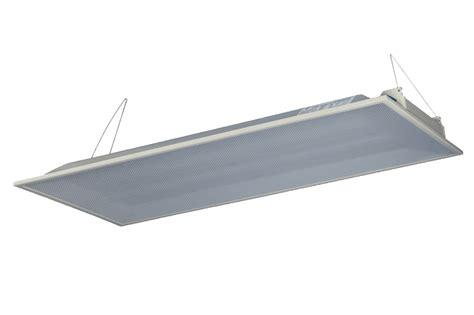 Световой поток светодиодных ламп накаливания дрл днат