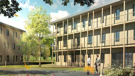 nexity bureaux commerces nexity pr 233 sente offre de bureaux 224 structure bois immobilier