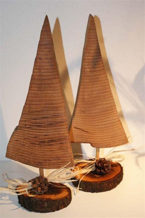 weihnachtsbaum tannenbaum auf baumscheibe leinoel baumscheiben und abbildungen