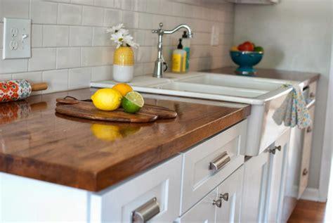 ikea butcher block countertops ikea butcher block countertops home design ideas