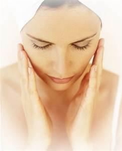 Маска для лица от морщин из димексида и солкосерила