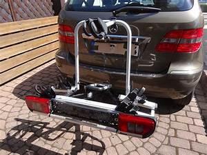 Atera Strada Sport : atera strada sport m 2 fahrradtr ger f r autos ~ Jslefanu.com Haus und Dekorationen