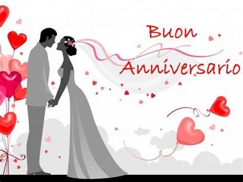 Frasi di auguri per matrimonio in inglese: Frasi per anniversario di matrimonio: le 65 più belle - FrasiDaDedicare