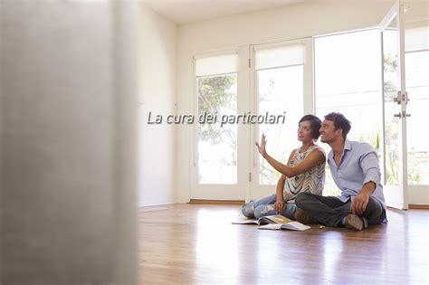 Nuove Pitture Decorative Per Interni by Nuove Pitture Decorative Per Interni Pitture Decorative