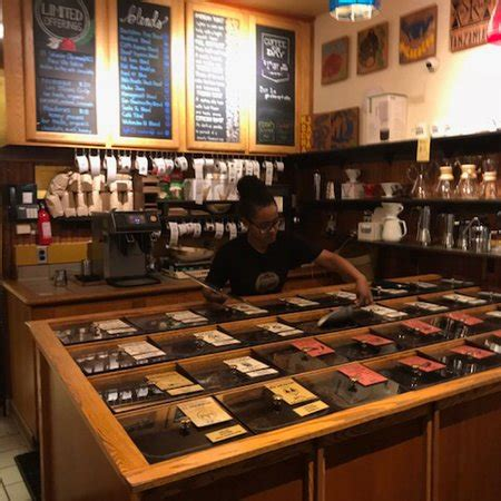 Tea & coffee exchangetea & coffee exchangetea & coffee exchange. COFFEE EXCHANGE, Providence - Fox Point - Menu, Prices & Restaurant Reviews - Tripadvisor