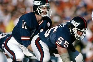 Giants free agency bracket challenge: Semifinal match-ups ...