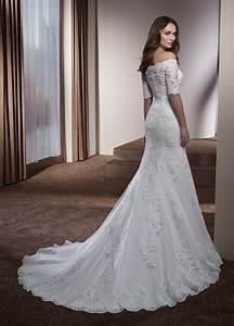 Robe Mariage 2018 : confidence mariage paris robe de mari e divina sposa 2018 ~ Melissatoandfro.com Idées de Décoration