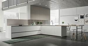 Best Cucine Lube Moderne Gallery Acrylicgiftware Us