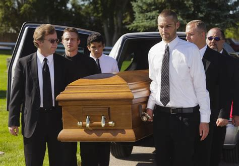 bathroom reno ideas small bathroom etiquette tips for pallbearers at a funeral