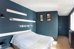 emejing peinture gris chambre ado pictures amazing house With peinture gris paillet chambre