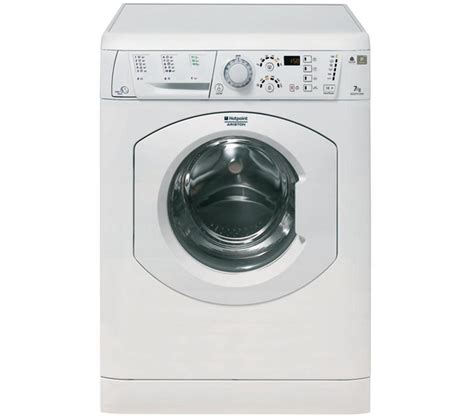 lave linge frontal largeur 50 cm de conception de maison