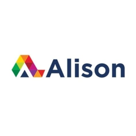 alison promo codes    active offers oct