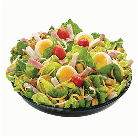 chef salad pics for gt chef salads
