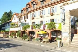 Restaurant La Petite Pierre : hotel des vosges prices reviews la petite pierre ~ Melissatoandfro.com Idées de Décoration