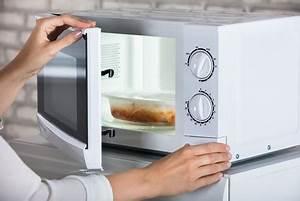 Pizza In Der Mikrowelle : mikrowelle test die 40 besten mikrowellen 2019 im vergleich ~ Buech-reservation.com Haus und Dekorationen
