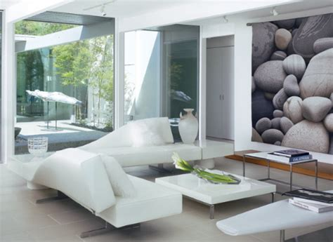 Modern Interior Design For Your Home