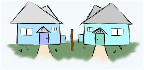 two houses 10 comparable sales tips that means more profit