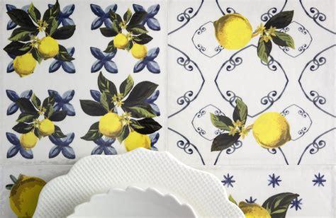 giardino vita vita ceramica sant agostino