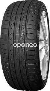 Reifen 205 55 R15 : dunlop sp sport bluresponse kaufen versandkostenfrei ~ Kayakingforconservation.com Haus und Dekorationen