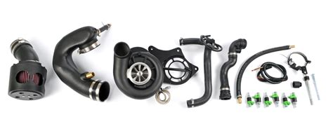 Bmw Z3 Turbo Kit by Vf Engineering Supercharger Systems For Audi Bmw
