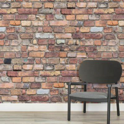 Download Wallpaper That Looks Like Brick Gallery